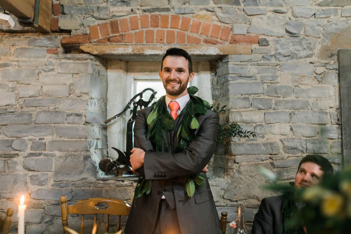 documentary-wedding-alternative-photographer-ireland-katie-farrell-cool-wedding-photographer-ireland0149