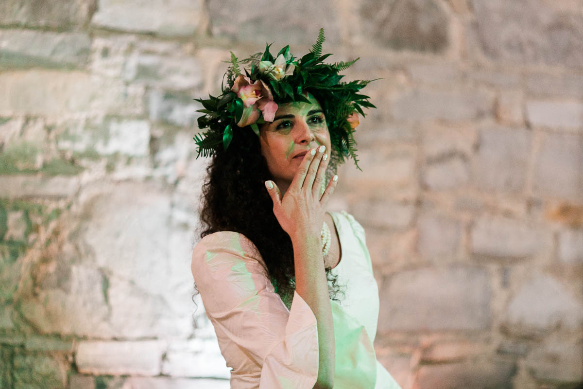 documentary-wedding-alternative-photographer-ireland-katie-farrell-cool-wedding-photographer-ireland0151