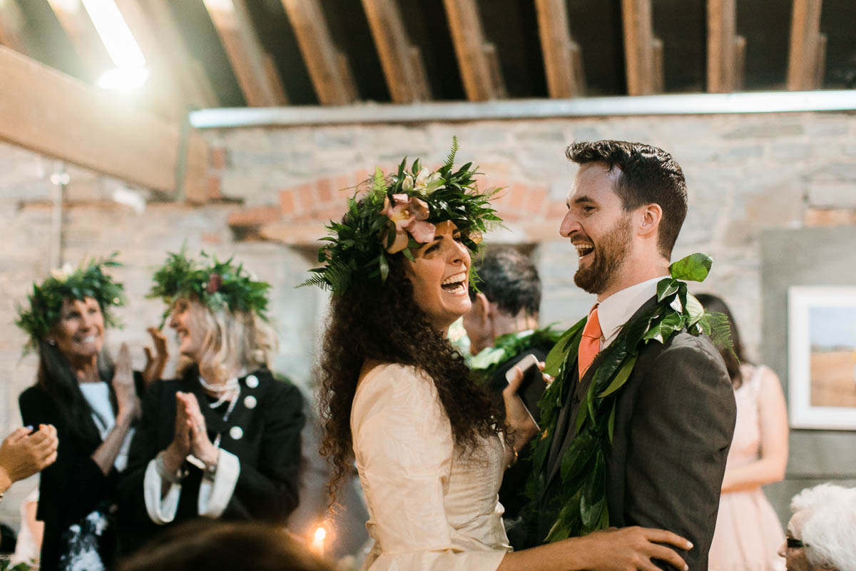 documentary-wedding-alternative-photographer-ireland-katie-farrell-cool-wedding-photographer-ireland0153