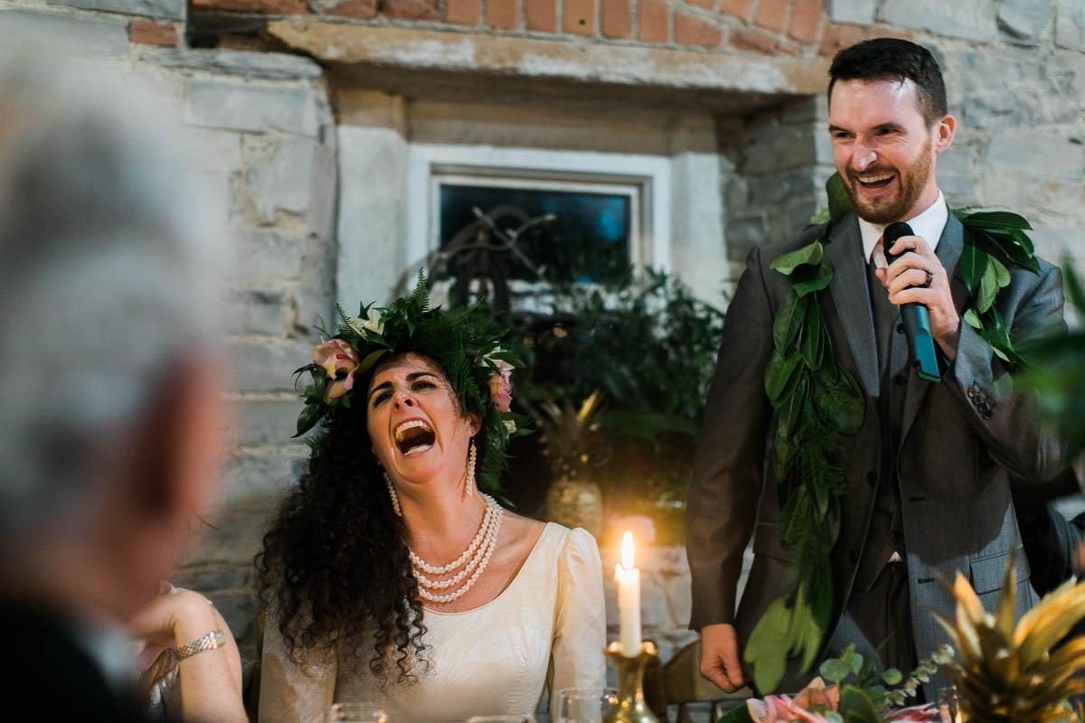 documentary-wedding-alternative-photographer-ireland-katie-farrell-cool-wedding-photographer-ireland0155