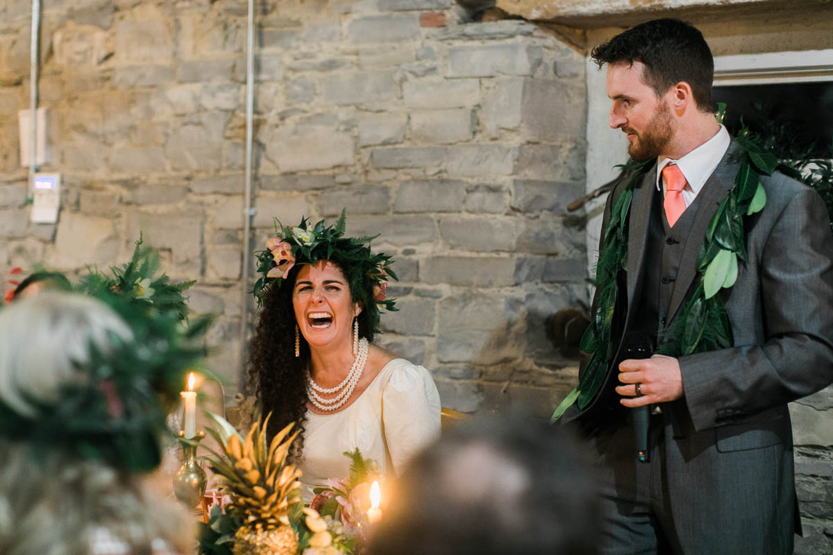 documentary-wedding-alternative-photographer-ireland-katie-farrell-cool-wedding-photographer-ireland0159