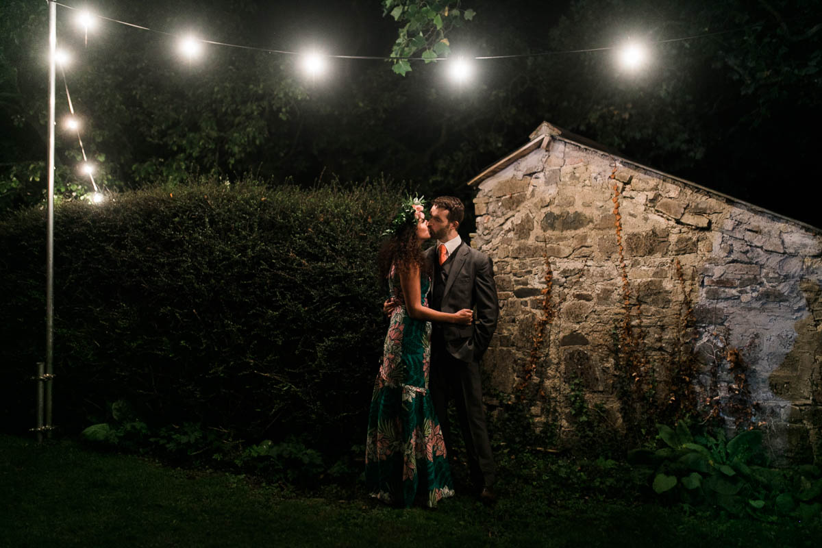 documentary-wedding-alternative-photographer-ireland-katie-farrell-cool-wedding-photographer-ireland0191