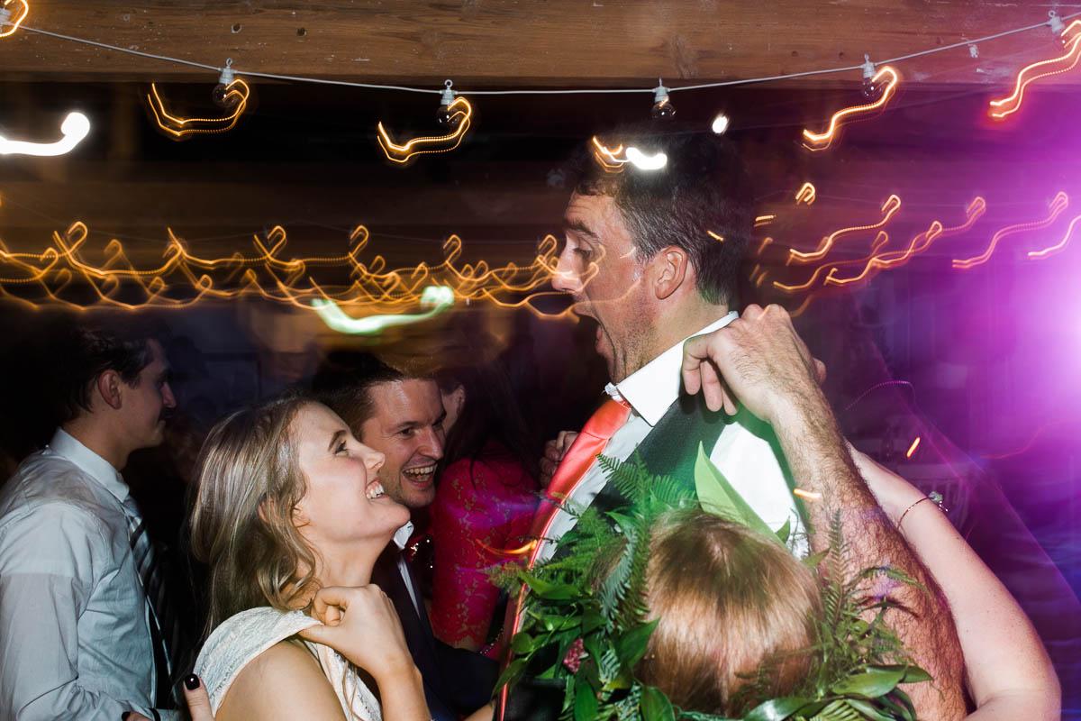 documentary-wedding-alternative-photographer-ireland-katie-farrell-cool-wedding-photographer-ireland0193