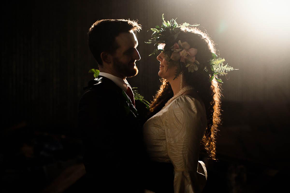 documentary-wedding-alternative-photographer-ireland-katie-farrell-cool-wedding-photographer-ireland0200