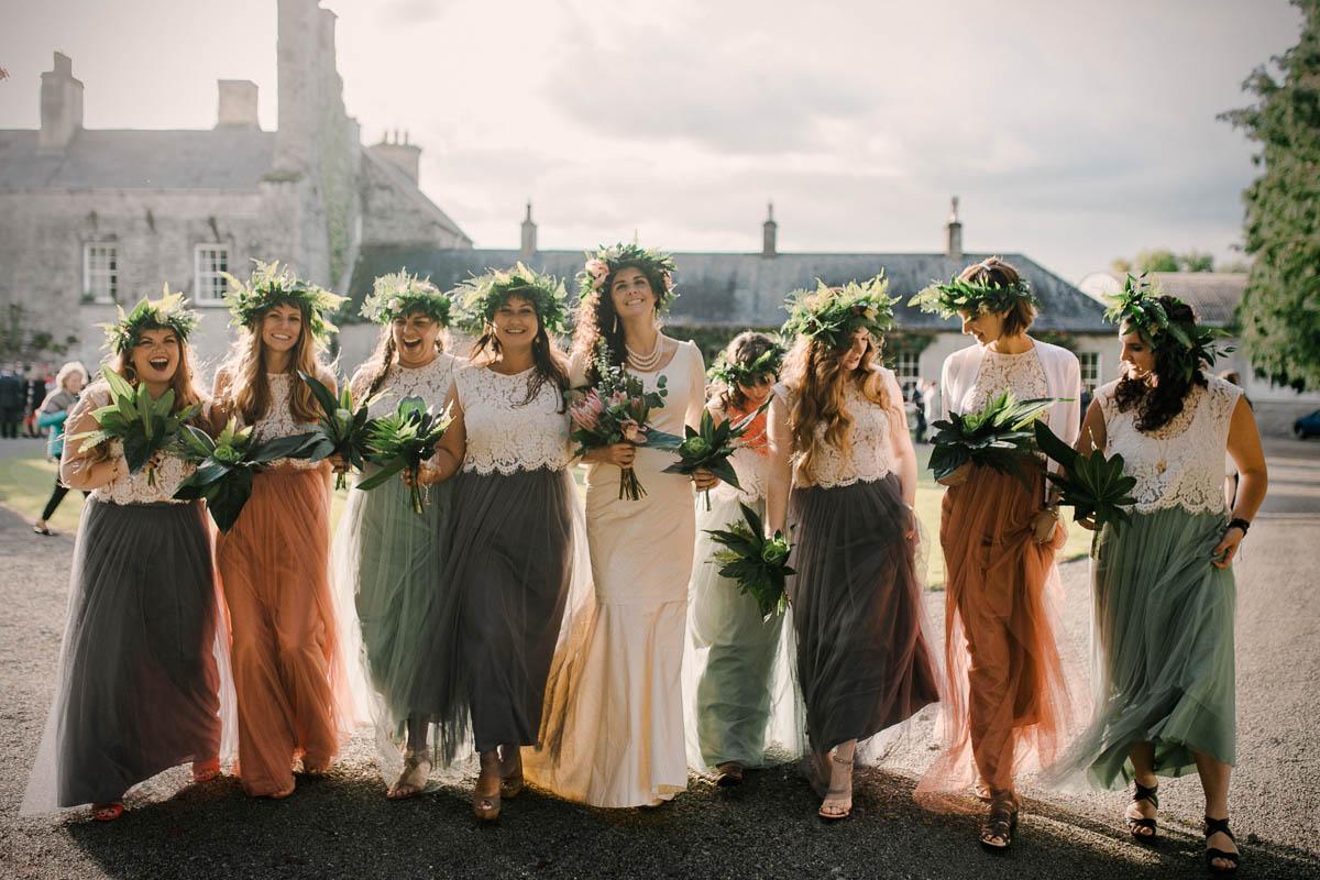 documentary-wedding-alternative-photographer-ireland-katie-farrell-cool-wedding-photographer-ireland0201-2