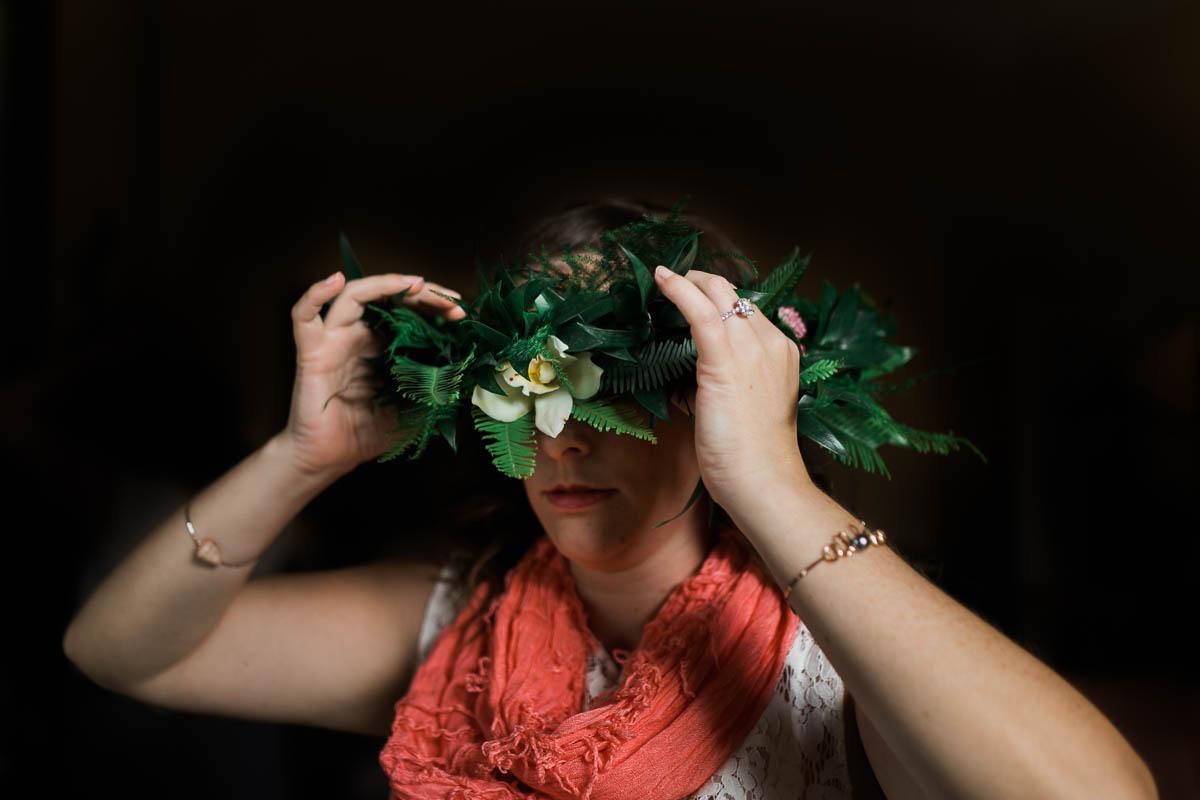 documentary-wedding-alternative-photographer-ireland-katie-farrell-cool-wedding-photographer-ireland0205-2