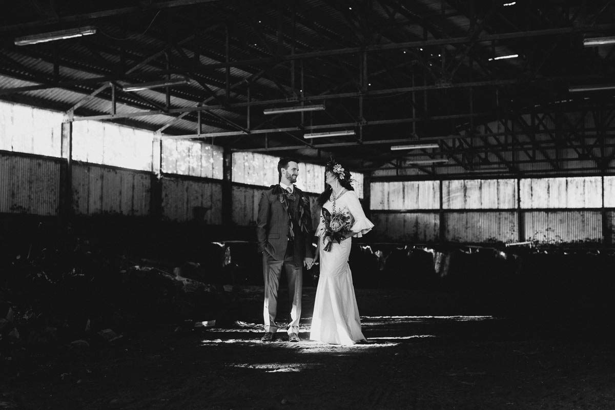 documentary-wedding-alternative-photographer-ireland-katie-farrell-cool-wedding-photographer-ireland0206