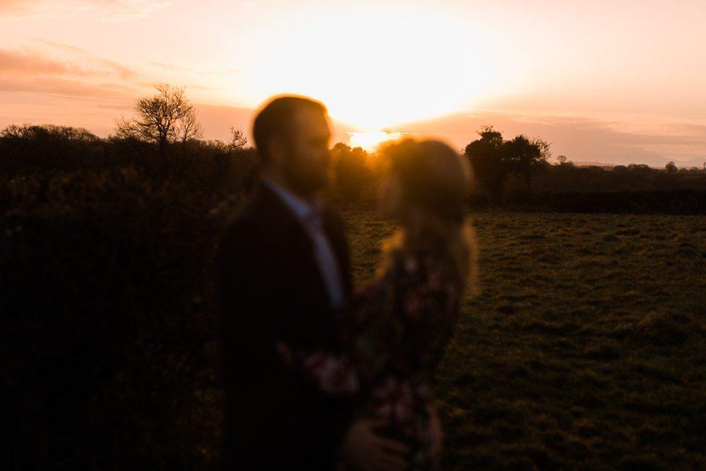 documentary-wedding-alternative-photographer-ireland-katie-farrell-cool-wedding-photographer-ireland-katie-farrell-photography-16