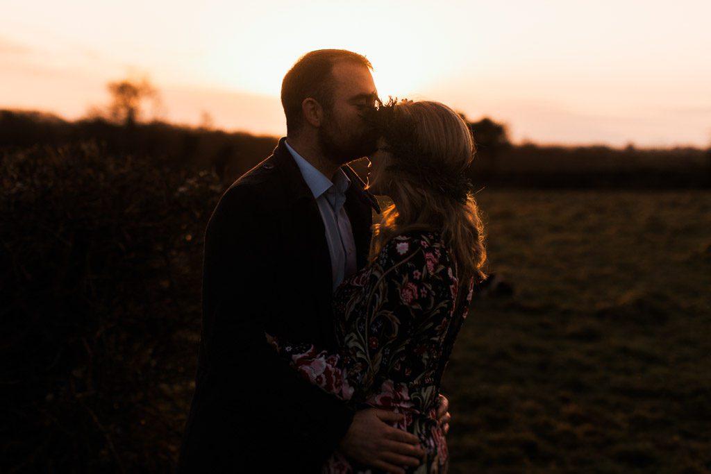 documentary-wedding-alternative-photographer-ireland-katie-farrell-cool-wedding-photographer-ireland-katie-farrell-photography-17