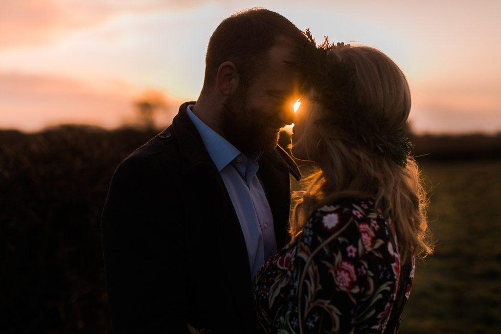 documentary-wedding-alternative-photographer-ireland-katie-farrell-cool-wedding-photographer-ireland-katie-farrell-photography-18