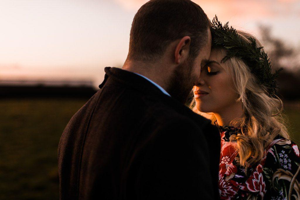 documentary-wedding-alternative-photographer-ireland-katie-farrell-cool-wedding-photographer-ireland-katie-farrell-photography-19