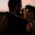 documentary-wedding-alternative-photographer-ireland-katie-farrell-cool-wedding-photographer-ireland-katie-farrell-photography-21