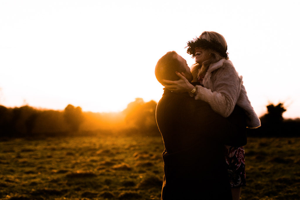 documentary-wedding-alternative-photographer-ireland-katie-farrell-cool-wedding-photographer-ireland-katie-farrell-photography-25