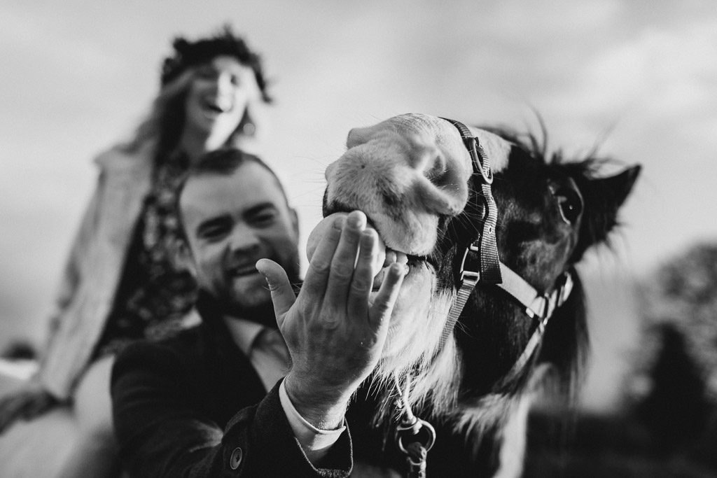 documentary-wedding-alternative-photographer-ireland-katie-farrell-cool-wedding-photographer-ireland-katie-farrell-photography-30
