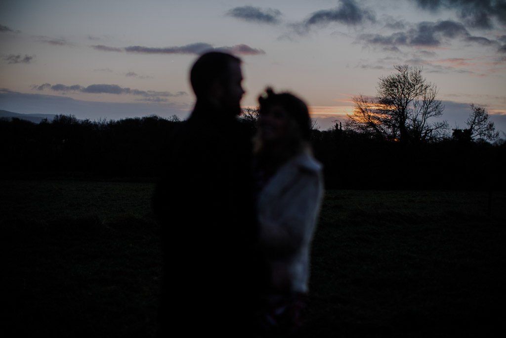 documentary-wedding-alternative-photographer-ireland-katie-farrell-cool-wedding-photographer-ireland-katie-farrell-photography-6