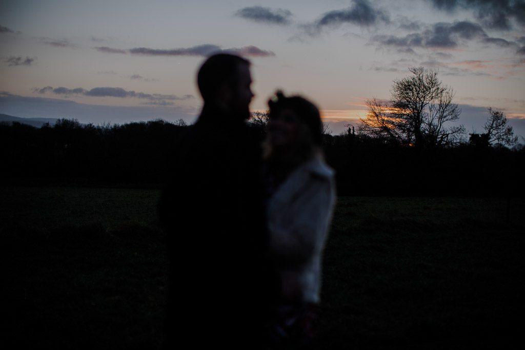 documentary-wedding-alternative-photographer-ireland-katie-farrell-cool-wedding-photographer-ireland-katie-farrell-photography-6