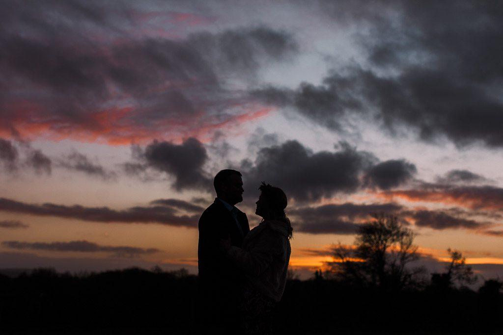 documentary-wedding-alternative-photographer-ireland-katie-farrell-cool-wedding-photographer-ireland-katie-farrell-photography-7