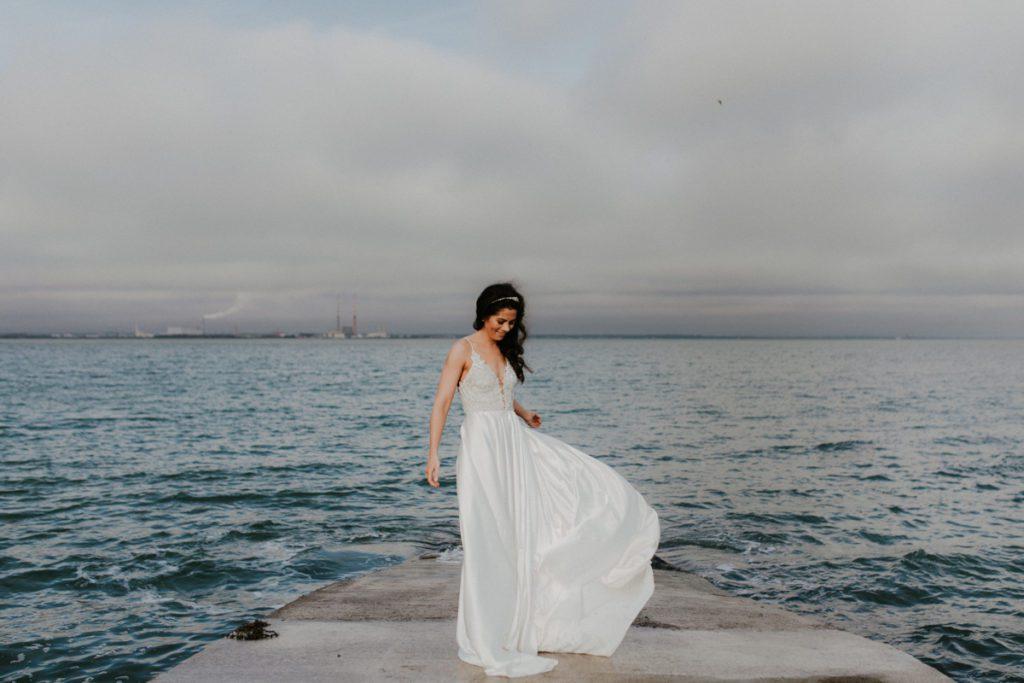 documentary-wedding-alternative-photographer-ireland-katie-farrell-cool-wedding-photographer-ireland-katie-farrell-photography