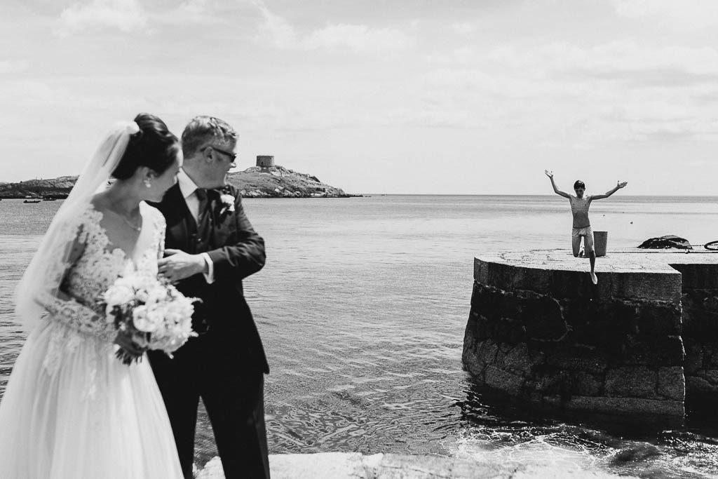 documentary-wedding-alternative-photographer-ireland-katie-farrell-cool-wedding-photographer-ireland-katie-farrell-photography-105