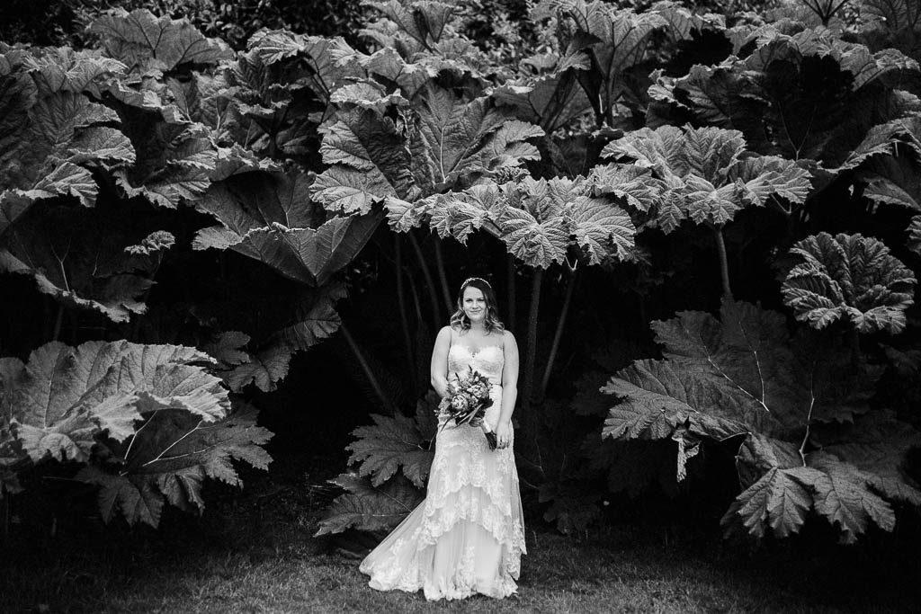 documentary-wedding-alternative-photographer-ireland-katie-farrell-cool-wedding-photographer-ireland-katie-farrell-photography-109