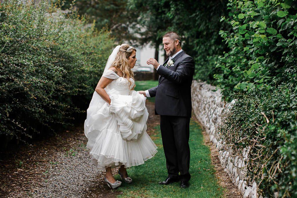 documentary-wedding-alternative-photographer-ireland-katie-farrell-cool-wedding-photographer-ireland-katie-farrell-photography-110