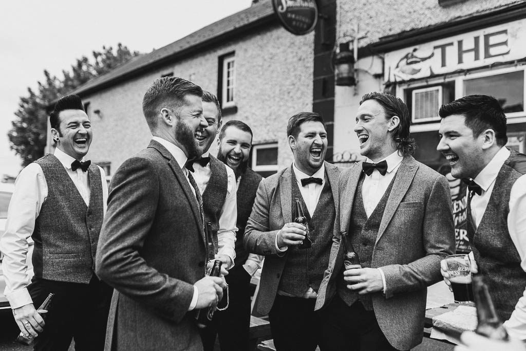 documentary-wedding-alternative-photographer-ireland-katie-farrell-cool-wedding-photographer-ireland-katie-farrell-photography-12