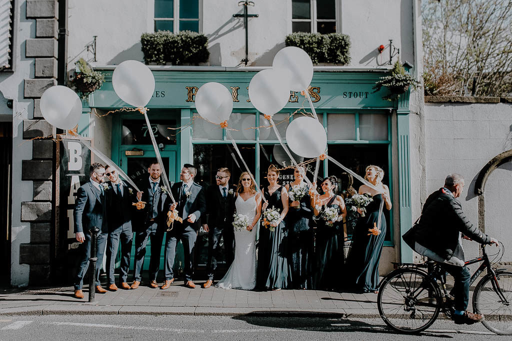 documentary-wedding-alternative-photographer-ireland-katie-farrell-cool-wedding-photographer-ireland-katie-farrell-photography-122