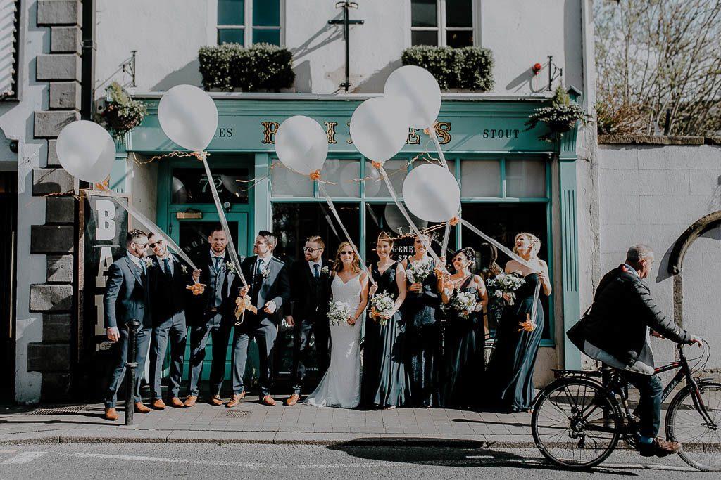 documentary-wedding-alternative-photographer-ireland-katie-farrell-cool-wedding-photographer-ireland-katie-farrell-photography-122