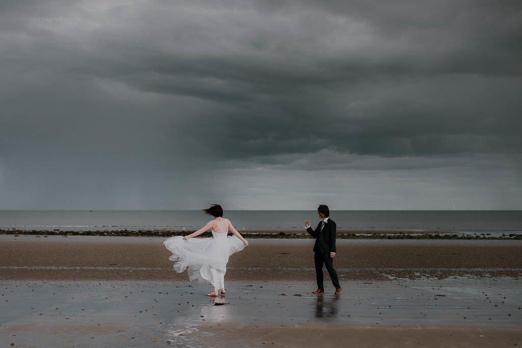 documentary-wedding-alternative-photographer-ireland-katie-farrell-cool-wedding-photographer-ireland-katie-farrell-photography-125