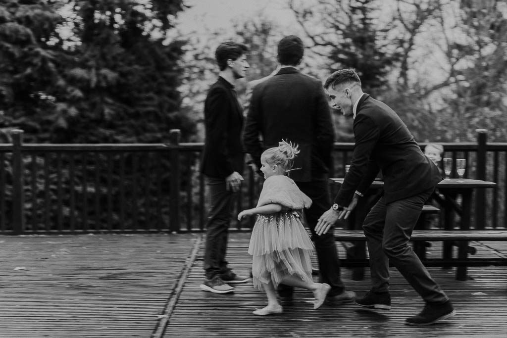 documentary-wedding-alternative-photographer-ireland-katie-farrell-cool-wedding-photographer-ireland-katie-farrell-photography-136