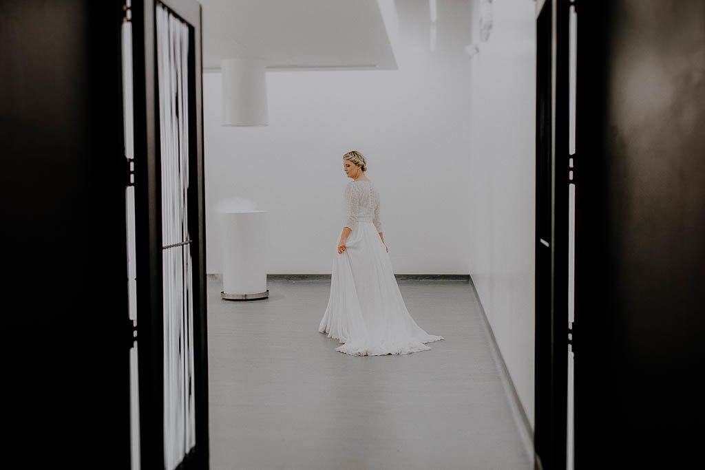 documentary-wedding-alternative-photographer-ireland-katie-farrell-cool-wedding-photographer-ireland-katie-farrell-photography-146