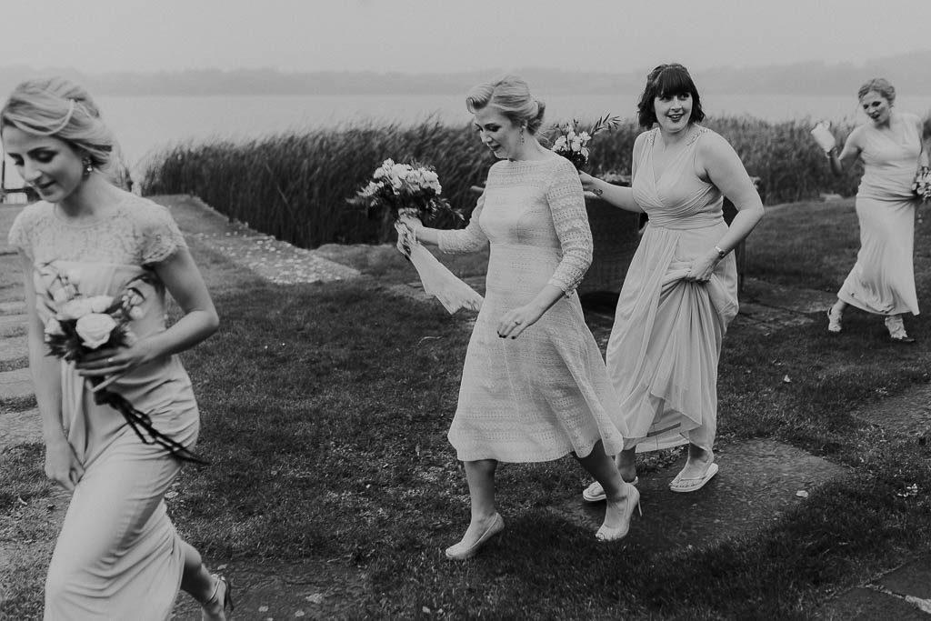 documentary-wedding-alternative-photographer-ireland-katie-farrell-cool-wedding-photographer-ireland-katie-farrell-photography-149