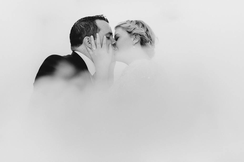 documentary-wedding-alternative-photographer-ireland-katie-farrell-cool-wedding-photographer-ireland-katie-farrell-photography-153