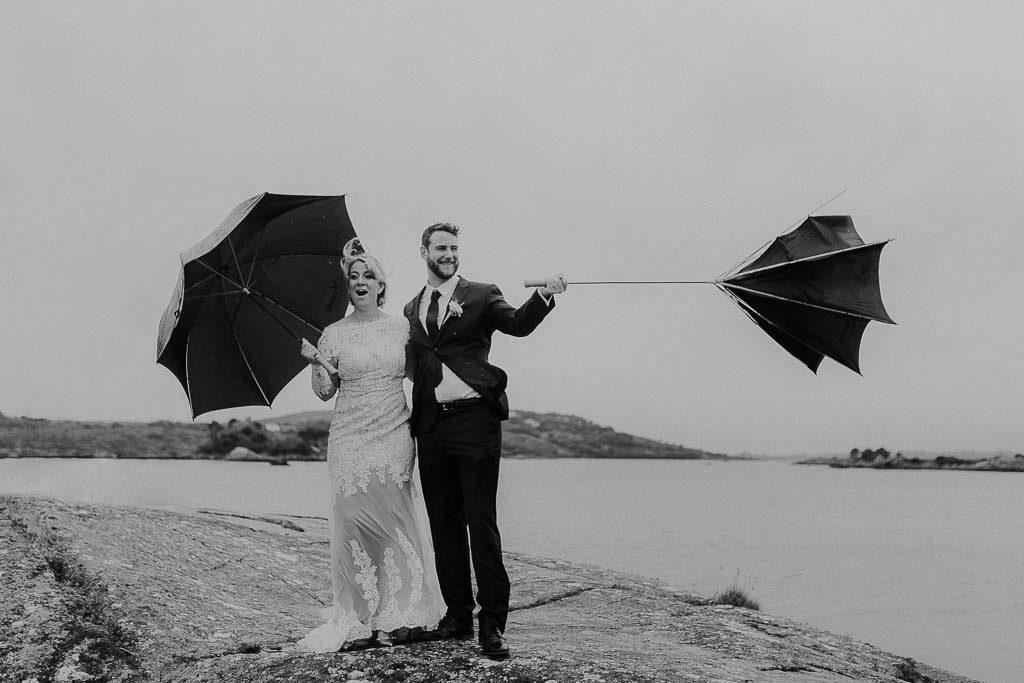 documentary-wedding-alternative-photographer-ireland-katie-farrell-cool-wedding-photographer-ireland-katie-farrell-photography-157