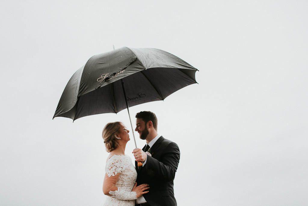 documentary-wedding-alternative-photographer-ireland-katie-farrell-cool-wedding-photographer-ireland-katie-farrell-photography-159