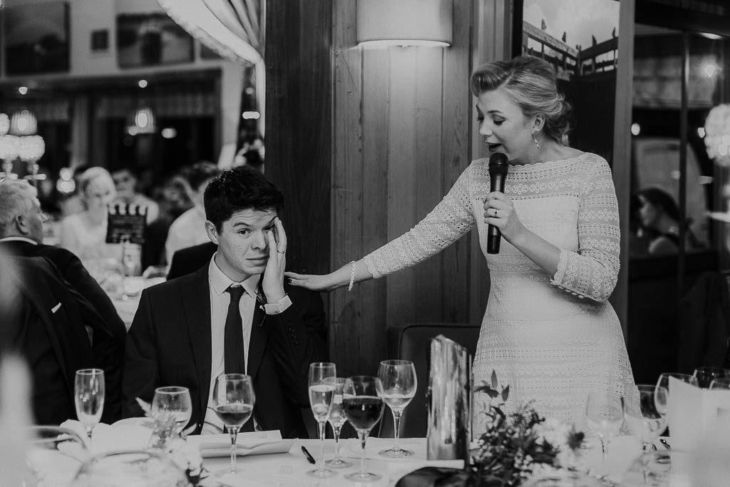 documentary-wedding-alternative-photographer-ireland-katie-farrell-cool-wedding-photographer-ireland-katie-farrell-photography-163