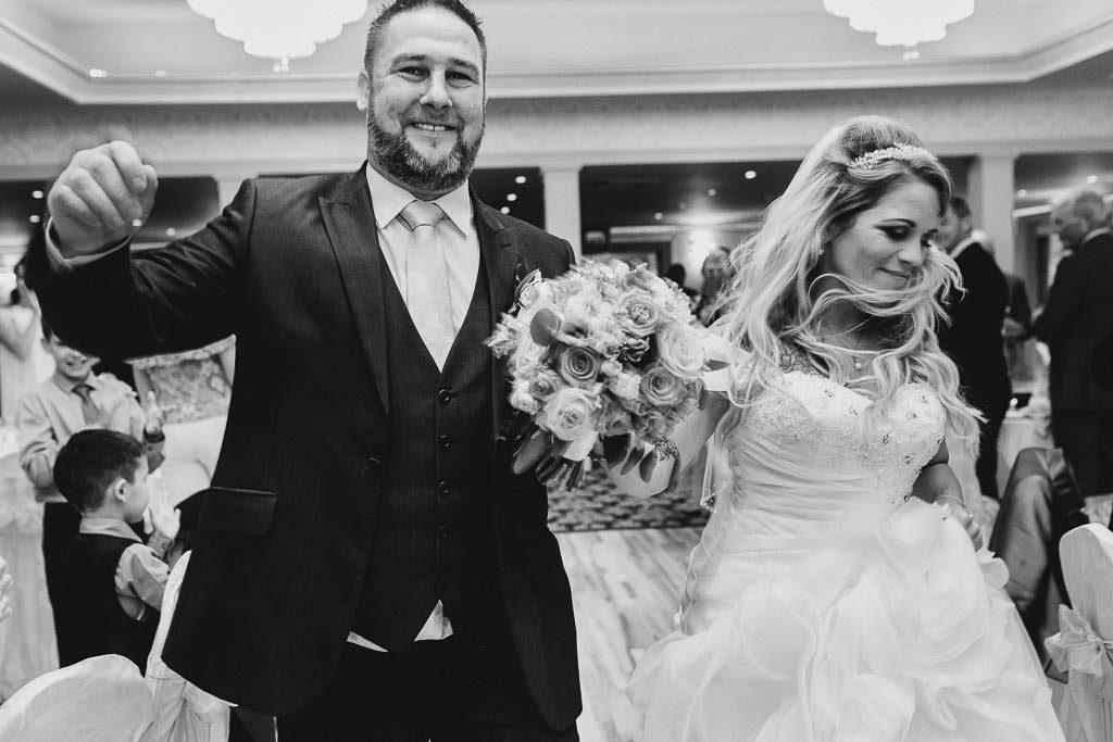 documentary-wedding-alternative-photographer-ireland-katie-farrell-cool-wedding-photographer-ireland-katie-farrell-photography-166