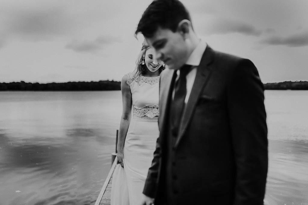 documentary-wedding-alternative-photographer-ireland-katie-farrell-cool-wedding-photographer-ireland-katie-farrell-photography-167