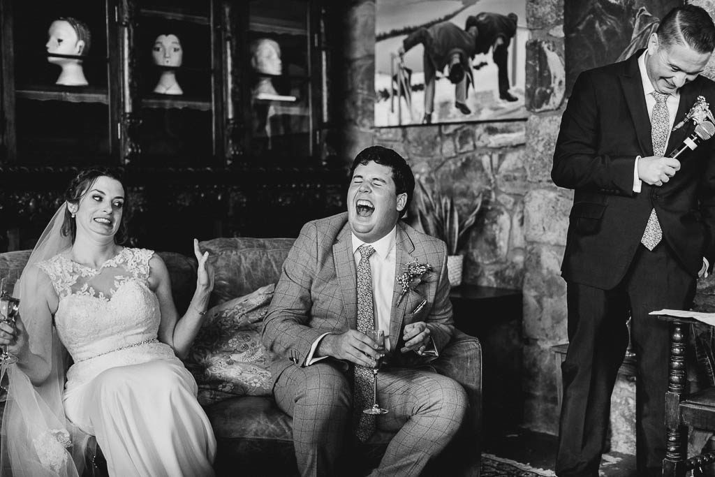 documentary-wedding-alternative-photographer-ireland-katie-farrell-cool-wedding-photographer-ireland-katie-farrell-photography-169