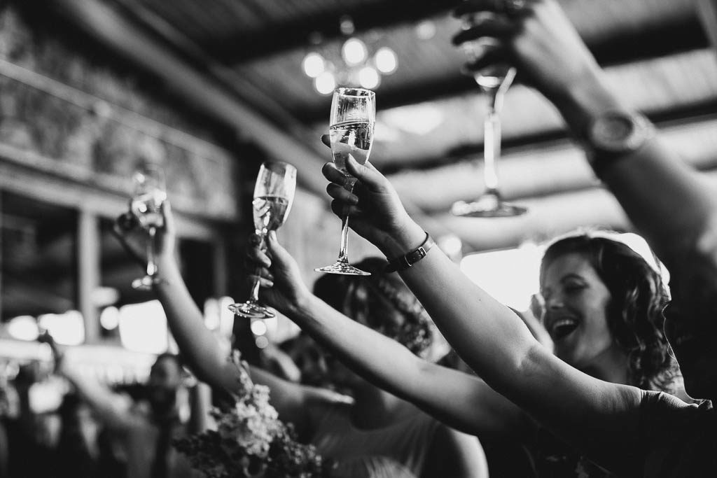 documentary-wedding-alternative-photographer-ireland-katie-farrell-cool-wedding-photographer-ireland-katie-farrell-photography-170