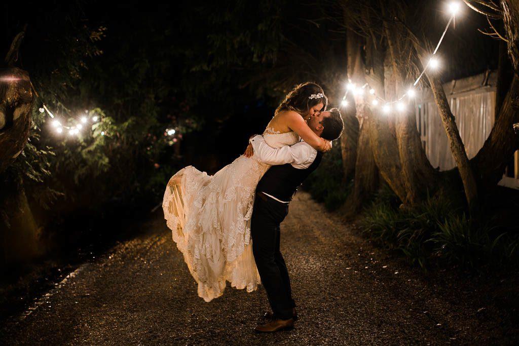 documentary-wedding-alternative-photographer-ireland-katie-farrell-cool-wedding-photographer-ireland-katie-farrell-photography-176