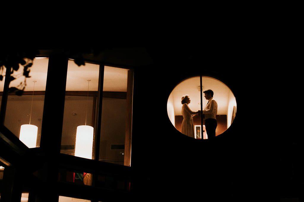 documentary-wedding-alternative-photographer-ireland-katie-farrell-cool-wedding-photographer-ireland-katie-farrell-photography-181