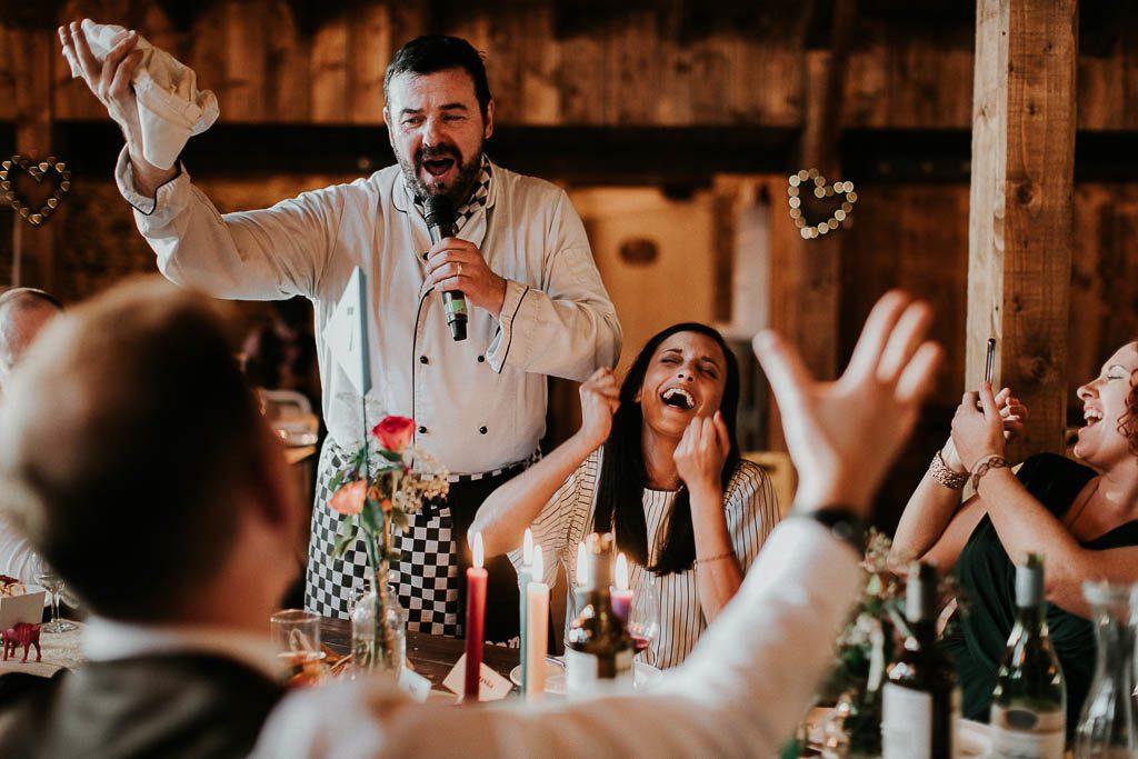 documentary-wedding-alternative-photographer-ireland-katie-farrell-cool-wedding-photographer-ireland-katie-farrell-photography-185