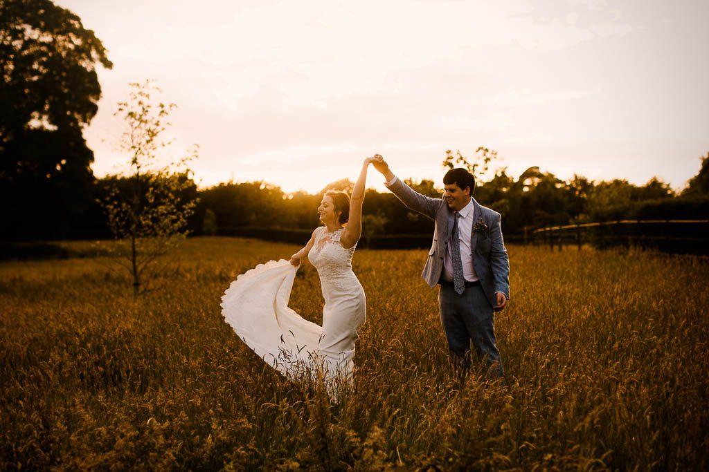 documentary-wedding-alternative-photographer-ireland-katie-farrell-cool-wedding-photographer-ireland-katie-farrell-photography-189