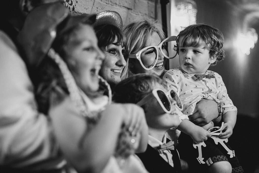 documentary-wedding-alternative-photographer-ireland-katie-farrell-cool-wedding-photographer-ireland-katie-farrell-photography-195
