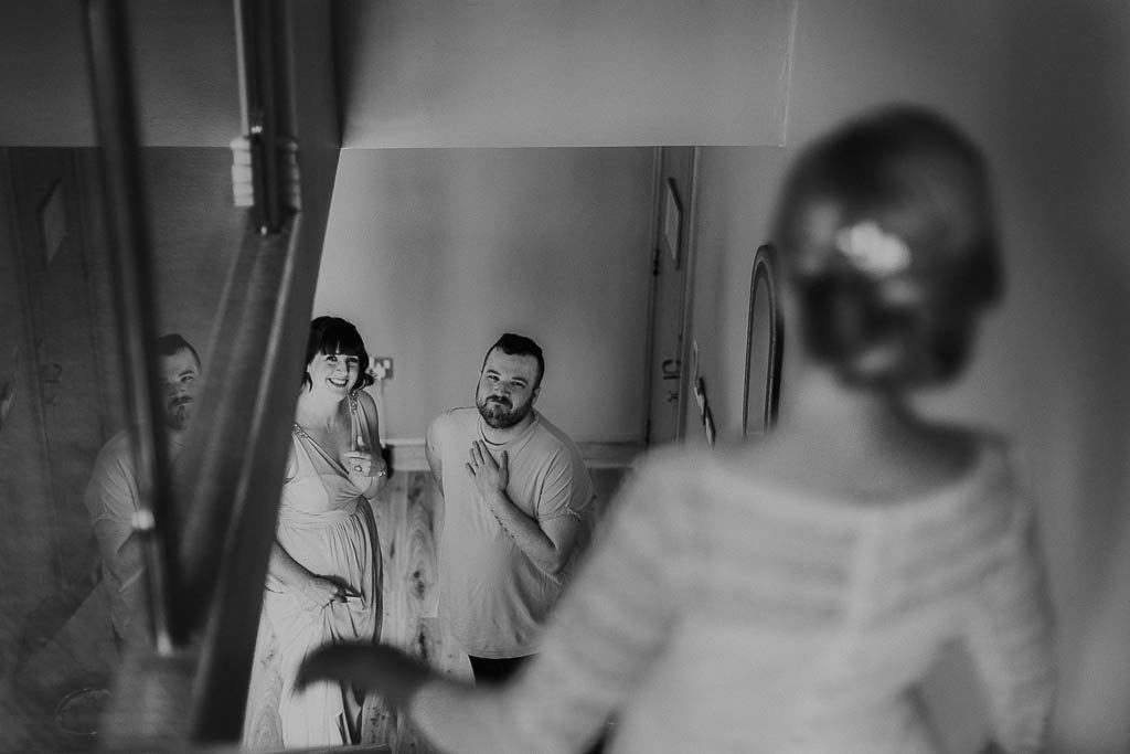 documentary-wedding-alternative-photographer-ireland-katie-farrell-cool-wedding-photographer-ireland-katie-farrell-photography-20