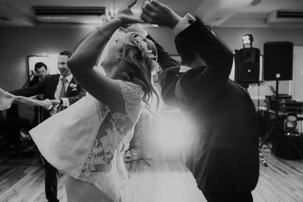 documentary-wedding-alternative-photographer-ireland-katie-farrell-cool-wedding-photographer-ireland-katie-farrell-photography-202