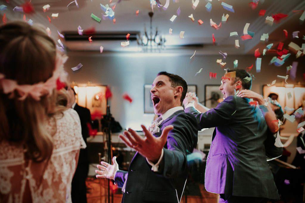 documentary-wedding-alternative-photographer-ireland-katie-farrell-cool-wedding-photographer-ireland-katie-farrell-photography-205