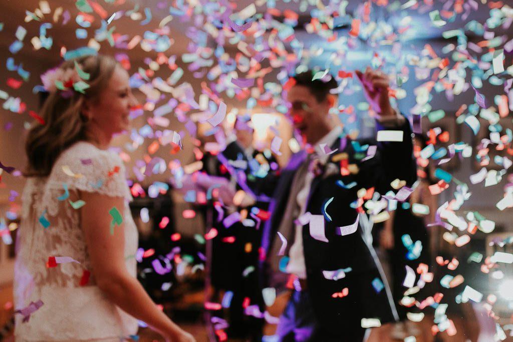 documentary-wedding-alternative-photographer-ireland-katie-farrell-cool-wedding-photographer-ireland-katie-farrell-photography-206