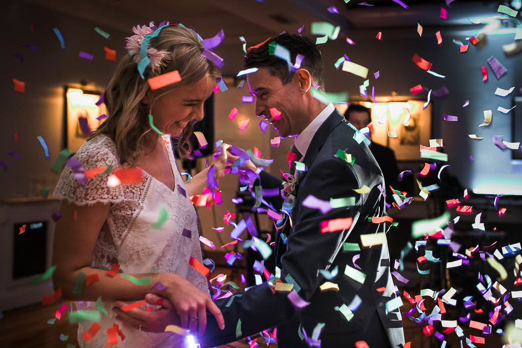 documentary-wedding-alternative-photographer-ireland-katie-farrell-cool-wedding-photographer-ireland-katie-farrell-photography-208